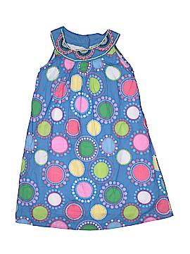 Mini Boden Dress Size 9 - 10