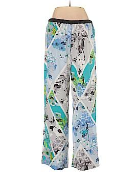 Adrienne Vittadini Casual Pants Size M