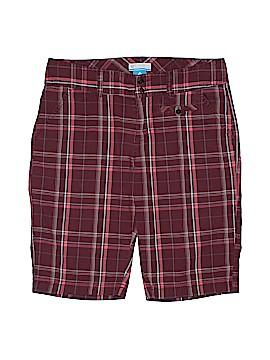 Columbia Athletic Shorts Size 4