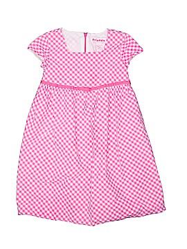 Just Friends Dress Size 3T
