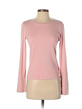 Ralph Lauren Blue Label Long Sleeve T-Shirt Size M
