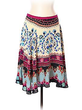 Lapis Casual Skirt Size L