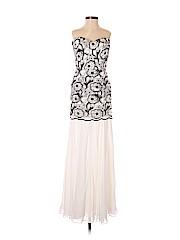ERIN Erin Fetherston Cocktail Dress