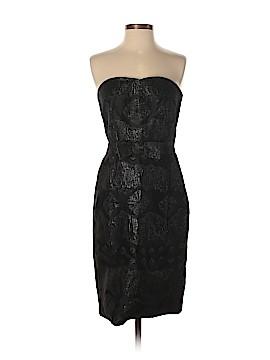 Thakoon Cocktail Dress Size 4