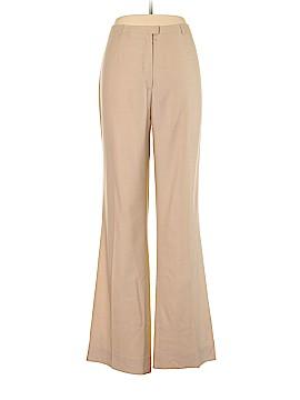Escada Wool Pants Size 44 (EU)