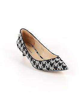 Via Spiga Heels Size 10