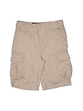 DKNY Cargo Shorts Size 8