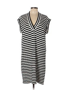 ATM Anthony Thomas Melillo Casual Dress Size M