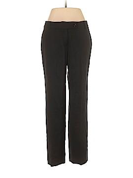 Kate Spade New York Wool Pants Size 2
