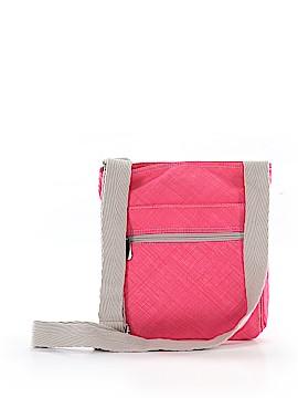 Thirty One Crossbody Bag One Size