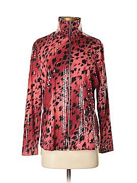 Misook Jacket Size S