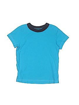 Tea Short Sleeve T-Shirt Size 2 - 3