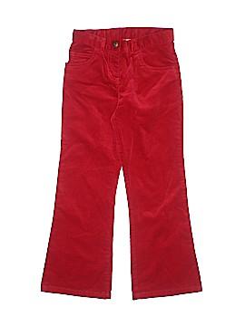 Talbots Kids Jeans Size 6 (Slim)