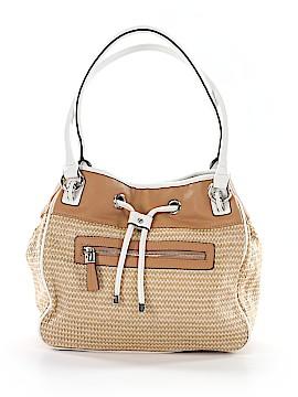 Tignanello Bucket Bag One Size