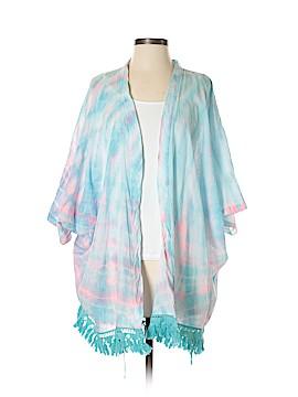 Gypsy 05 Kimono Size S