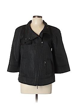 Anne Klein Jacket Size 12