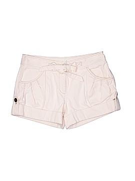 Diane von Furstenberg Shorts Size 6