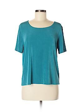 Citiknits Short Sleeve T-Shirt Size M