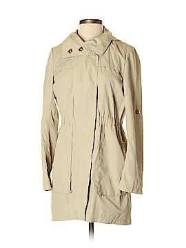 Aqua Jacket Size XS
