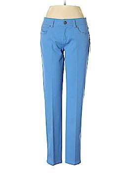 Ecru Jeans Size 4