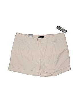 Mossimo Shorts Size 14