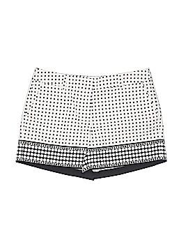 Ann Taylor LOFT Outlet Shorts Size 6