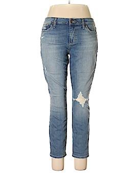 Joe's Jeans Jeans 32 Waist