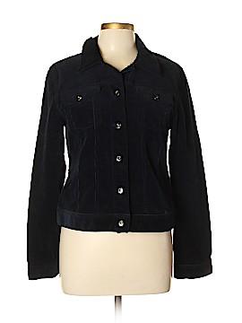 Kenar Jacket Size L