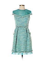 Theia Casual Dress