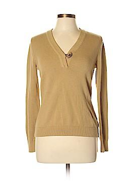 Lauren by Ralph Lauren Pullover Sweater Size L