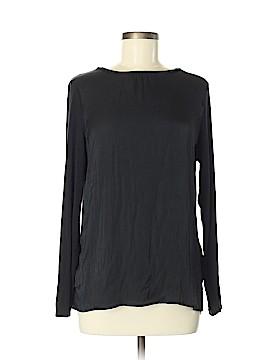 G by Giuliana Rancic Long Sleeve Top Size M