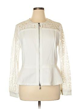 Bisou Bisou Jacket Size XL