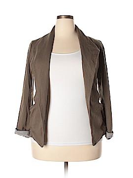Matty M Jacket Size XL