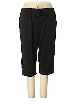 Essentials Casual Pants Size 22 (Plus)
