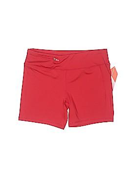 Oiselle Athletic Shorts Size 4