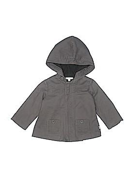 Marie Chantal Jacket Size 24 mo