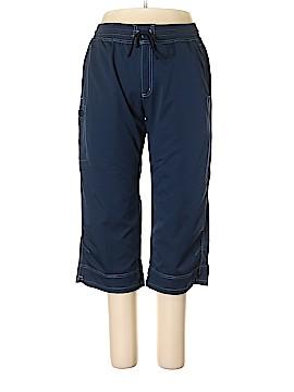 Bcg Active Pants Size XXL