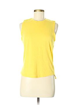 Love Nation Sleeveless T-Shirt Size M