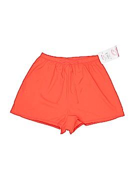 Christina Shorts Size M