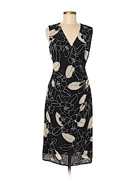 Max Mara Casual Dress Size 8