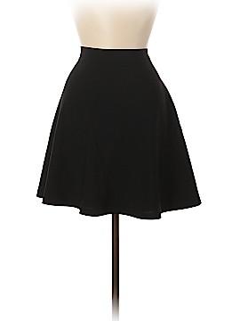 Aqua Casual Skirt Size 8