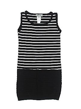 Eliza B. Dress Size 8