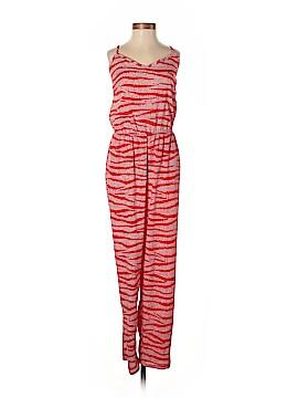 Audrey 3+1 Jumpsuit Size M