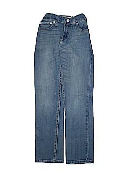 Levi's Jeans Size 12 (Slim)