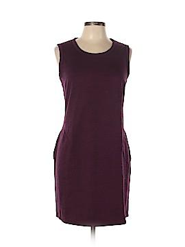 32 Degrees Active Dress Size L