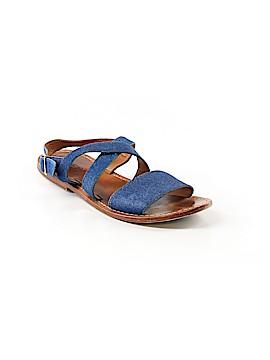 MARNI Sandals Size 41