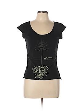 American Apparel Sleeveless T-Shirt Size L