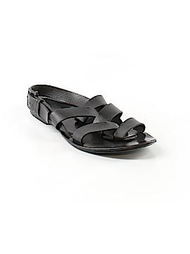 Jil Sander Sandals Size 36.5 (EU)