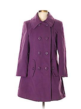 Chadwicks Coat Size 6