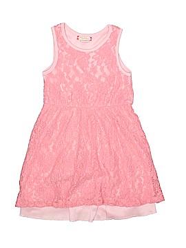 Ruby & Bloom Dress Size 6